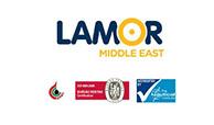 me_logo_accr-e1446479463588