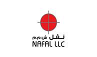 nafal-logo-new
