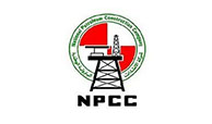 national-petroleum-construction-company-squarelogo