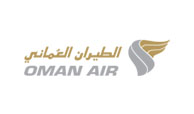 oman_air_logo