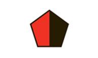pentagon-logo