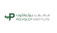 poly final small logo