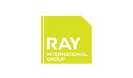 ray group logo