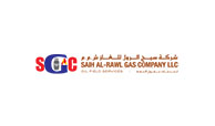 sgc-logo