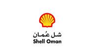 shellomanlogo