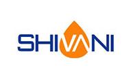 shiv-vani_new