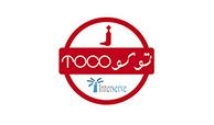 toco-logo-sm