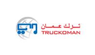 truckoman