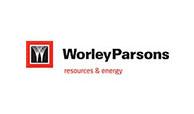 worley-parsons-l