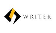 writer-inner-logo