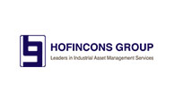 www.hofinconsgroup.com