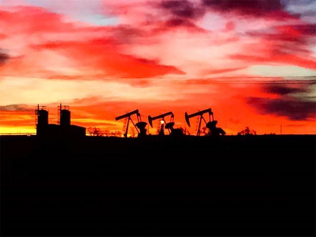 w615-opec-oil-prediction-2017
