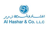 Al Hashar