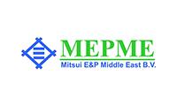 MEPME company logo