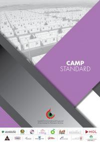 Camp Standard