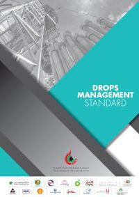 DROPS Management Camp Standard