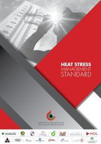 Heat Stress Management Camp Standard