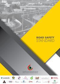 Road Safety Camp Standard